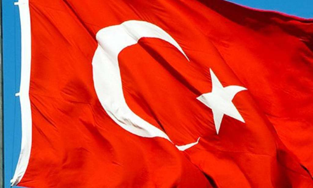 Turkey's daily COVID-19 deaths at record high 211