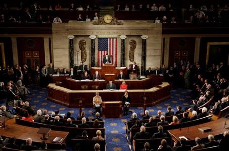 US House overwhelmingly passes $740 billion defence bill, defying Trump veto threat