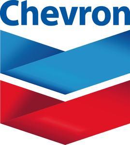Chevron tanker ship spills light cycle oil in Santa Monica Bay, California