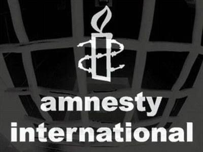Amnesty hails 'breakthrough' as UN presses Iran on 1988 massacres