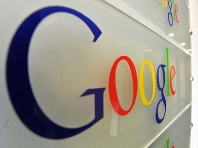 Cricket, coronavirus, US polls most trending searches on Google Pakistan