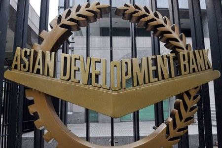 Developing Asia's projected 2020 contraction to be less severe than expected, ADB says