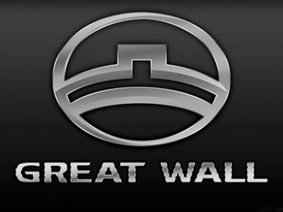 China's Great Wall plans new electric, smart vehicle brand