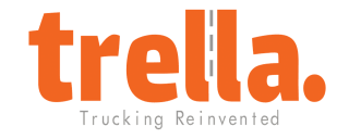 Cairo-based Trucking Marketplace Trella Launches in Pakistan