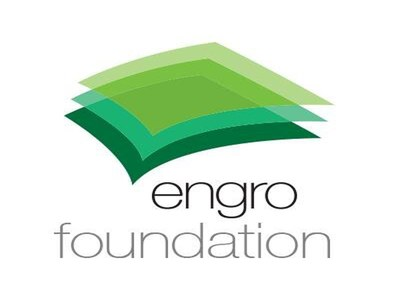Engro Foundation honours COVID- 19 frontline heroes in first-ever virtual IATC awards