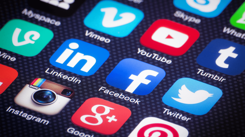 Global tech firms seek PM's assistance for critical changes to new social media rules