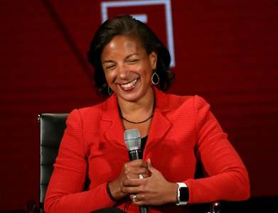 Biden taps Susan Rice as top domestic policy adviser amid new Cabinet picks