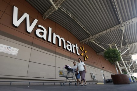 Walmart readies pharmacies for COVID-19 vaccine roll out