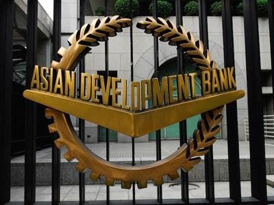 Pakistan's economy is recovering: ADB