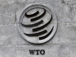 WTO deadlock on plan to free Covid vaccines from IP protection