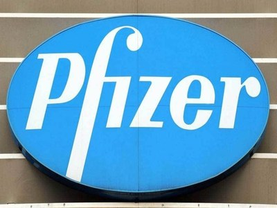 US considers Pfizer Covid-19 vaccine approval