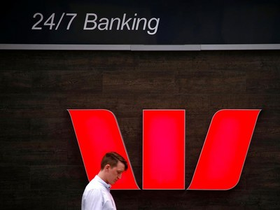 Westpac's chairman hopes bank will return to 'consistent' dividends