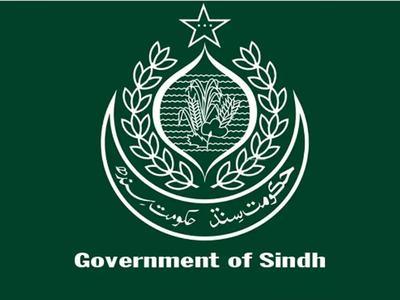 Transfers, postings in Sindh
