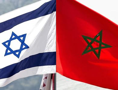 Morocco-Israel ties 'already normal': Moroccan foreign minister