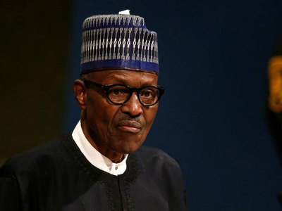 Nigeria steps up rescue efforts for abducted students