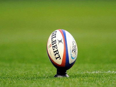 Rugby World Cup pool draw to be held under concussion cloud