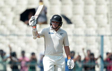 NZ focusing on Pakistan, not potential test championship final