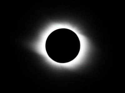 Last solar eclipse of 2020 to be observed today: PMD