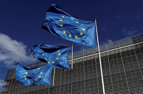 EU-UK trade pact still possible as departure date nears