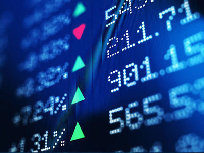 Most markets in Gulf firm as financials rise, Qatar falls