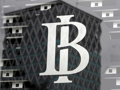 Indonesia central bank seen keeping rates at record low at 2020's final meeting