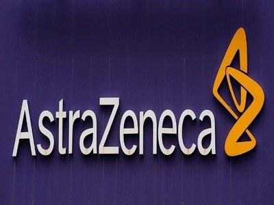 AstraZeneca UK vaccine trial drops sub-group with children: U.S. trial register