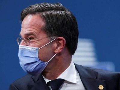 Netherlands set for toughest lockdown yet over Christmas
