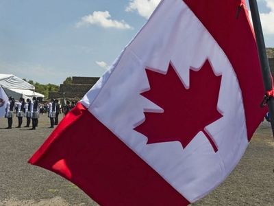 Canada announces new Covid-19 aid package for developing nations
