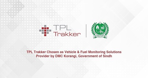 TPL partners with DMC, provide Vehicle Monitoring & Fuel Management Services