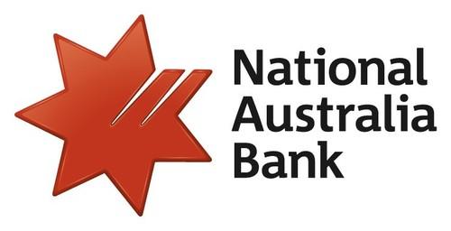 National Australia Bank sells NZ life insurance unit for $206 million