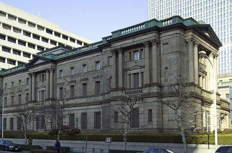 BOJ loads up $6bn in ammunition in rare move to combat market turmoil
