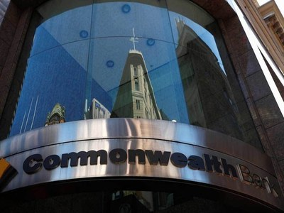 Australia's CBA to combine Aussie home loan business with Lendi