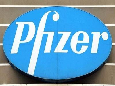 Costa Rica authorizes Pfizer's COVID-19 vaccine