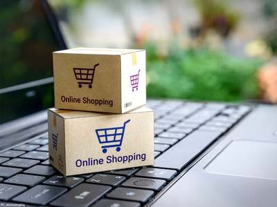 Driven by COVID-19 led digitalization, Online Retail to double size in five years: EIU