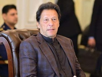 Govt making all-out efforts to provide best health facilities to people, says PM
