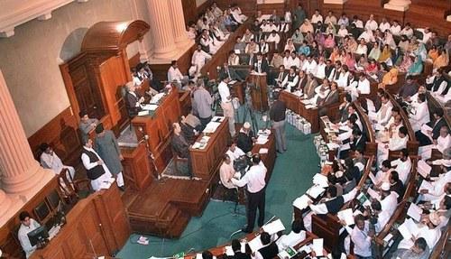 Punjab rejects PDM's narrative: Spokesperson