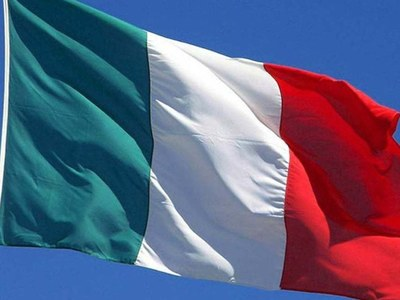 Italy expects to begin COVID vaccinations between Xmas and New Year