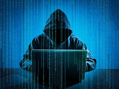 US says recent hacking campaign hit government networks