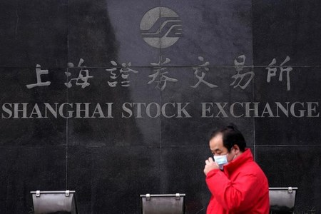 China's Stock Exchanges leads Global IPO Funding in 2020