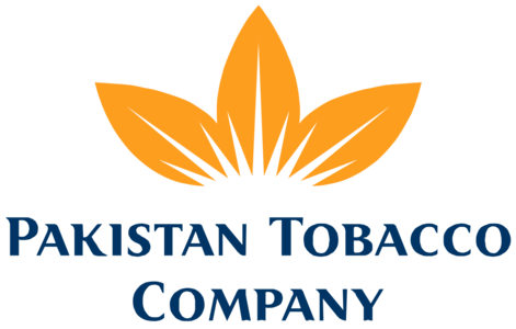Pakistan Tobacco Company to establish BPO hub, will generate thousands of jobs