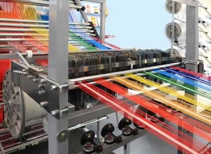 Textile Exporter Sadaqat Ltd to invest 8 Billion in Vertical Operations