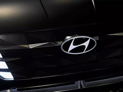 Hyundai seeks full control of Turkish car plant, competition authority says