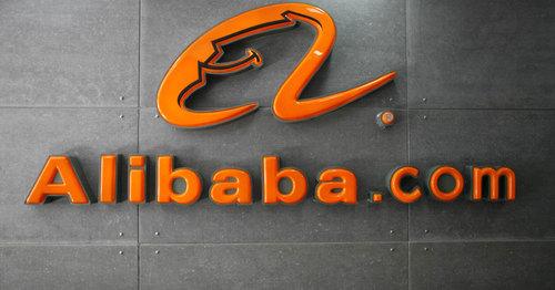 Alibaba facial recognition tech specifically picks out Uighur minority