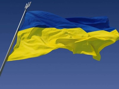 Ukraine PM says first COVID-19 vaccines expected in Feb