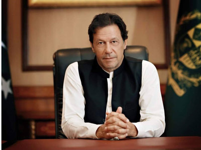 Instead of turning into Asia tiger, govt striving to make Pakistan welfare state: PM