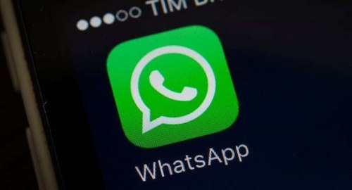 WhatsApp to bring voice and video calls to desktop next year