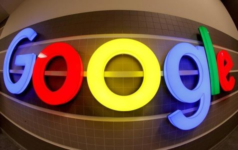 Google rolls out free, weekly at-home COVID-19 testing for all U.S. employees