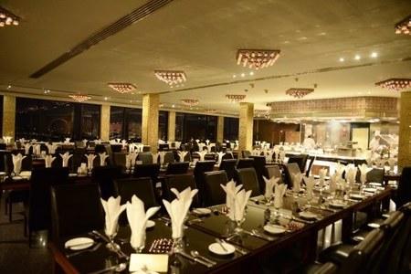 Three restaurants sealed for violating COVID-19 SOPs