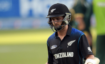 Pakistan win toss and bowl in third New Zealand T20