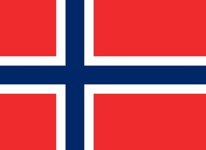 Norway to reduce value of government bond issues in 2021